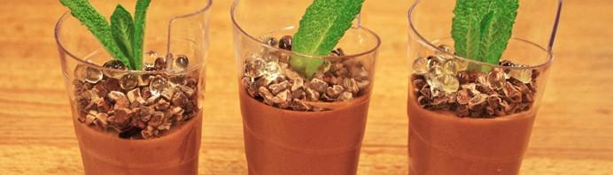 bandeau-mousse-chocolat-perles