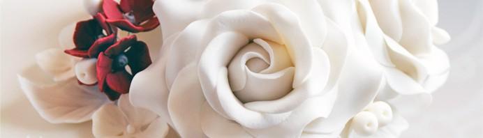 bandeau-roses-pastillage