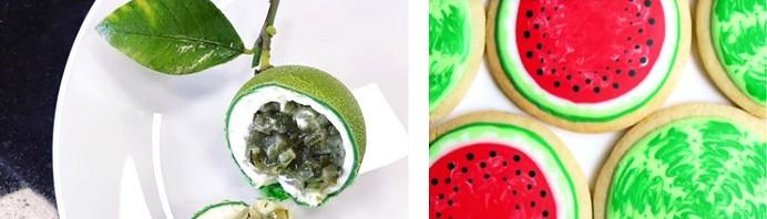 bandeau-patisseries-en-forme-de-fruits