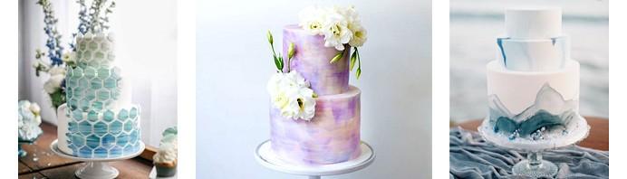bandeau-watercolor-cake