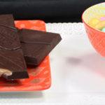 ndeau-tablette-chocolat-fourree