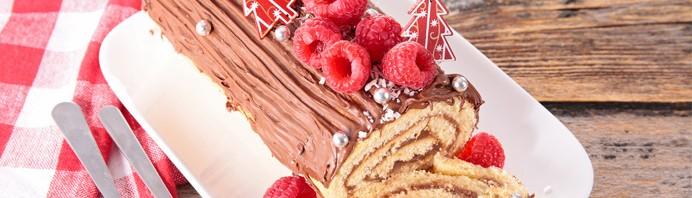 bandeau-buche-noel-roulee-framboise-chocolat