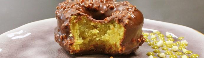 bandeau-cake-pistache-gianduja