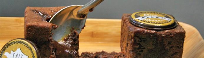 bandeau-coeur-coulant-chocolat-caramel