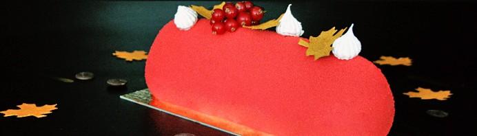 bandeau-decors-noel-chocolat