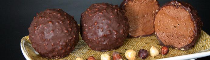 bandeau-truffes-mousse-chocolat