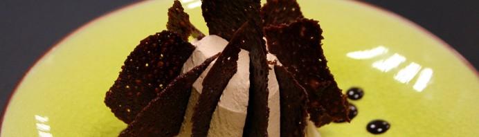 bandeau-tuiles-chocolat