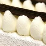 bandeau-gousse-vanille-en-chocolat
