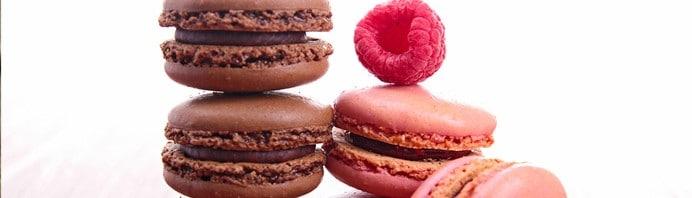 bandeau-macarons-framboise-chocolat