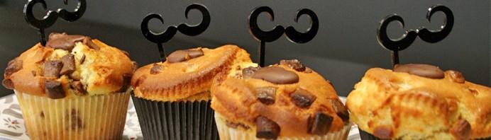 bandeau-muffins-chocolat
