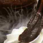 bandeau-plumes-en-chocolat