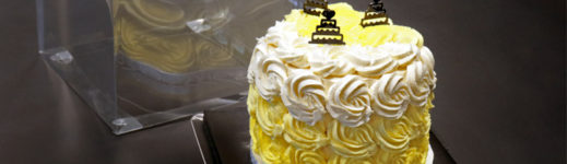 bandeau-rose-cake-citron
