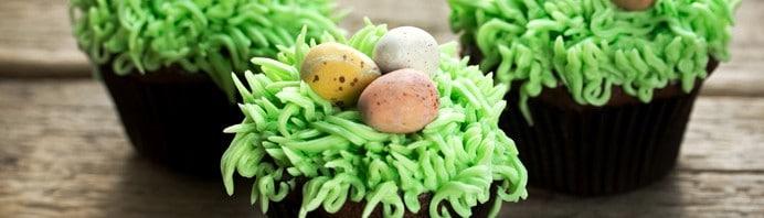 bandeau-cupcakes-nids-de-paques