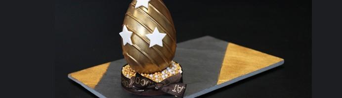 bandeau-oeuf-surprise-en-chocolat