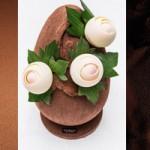 bandeau-chocolat-paques-2018