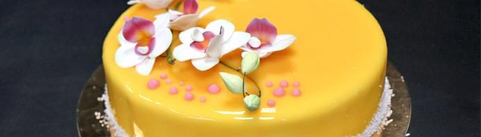 bandeau-entremets-passion-mangue-coco