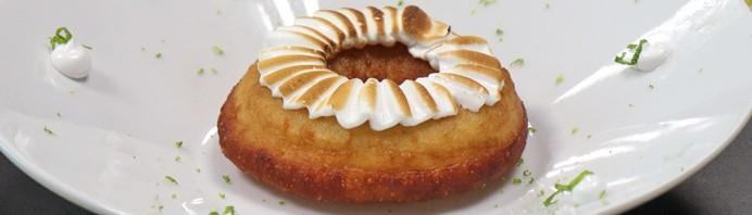 Bandeau-donut-facon-citron-meringue