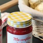 bandeau-confiture-de-fraises