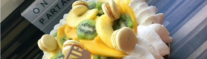 bandeau-gateau-coco-citron-vert