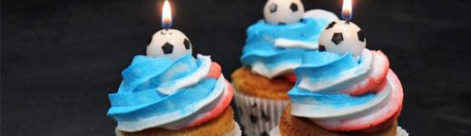 bandeau-cupcakes-tricolores