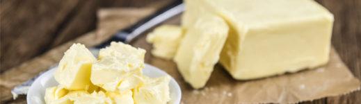 bandeau-par-quoi-remplacer-le-beurre