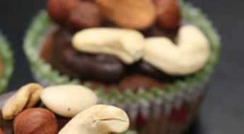 Recette de Muffins Bio