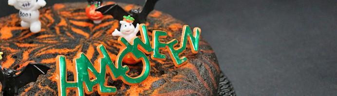 Bandeau_Zebra_Cake_Halloween