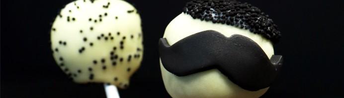 bandeau-cake-pops-moustache