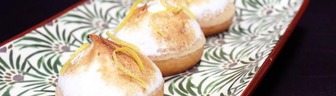 bandeau-choux-citron-meringues
