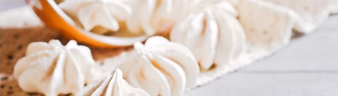 bandeau-differentes-meringues
