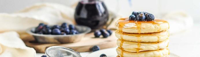 bandeau-fluffy-pancakes