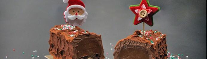 bandeau_recette_buchettes_chocolat_caramel