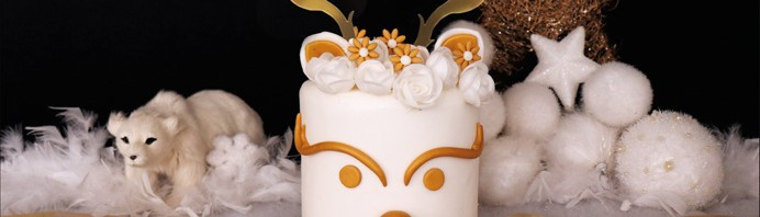 bandeau-recette_layer_cake_renne_de_noel