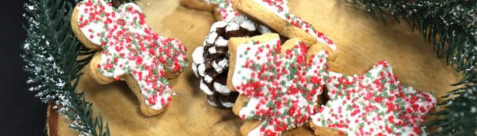 bandeau_recette_biscuits_de_noel
