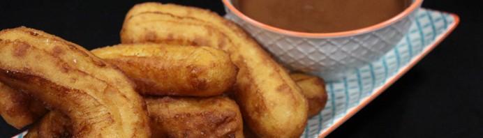 bandeau_recette_churros