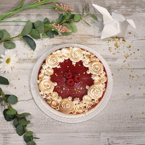 Différentes recettes de fonds de tarte originaux
