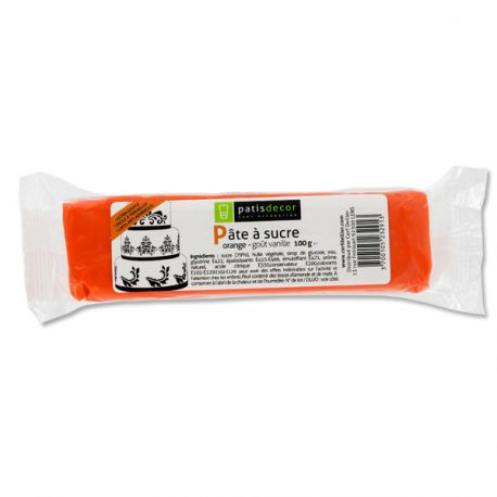 https://www.cerfdellier.com/8383-pate-a-sucre-orange-patisdecor-100g.html